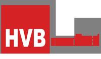 HVB Medical